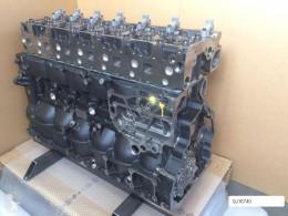 Pièces détachées PL MAN Bloc-moteur D2676LOH32 - 505CV - EURO 6 - BUS pour bus occasion