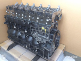 Peças pesados MAN Bloc-moteur D2676LOH32 - 505CV - EURO 6 - BUS pour bus usado