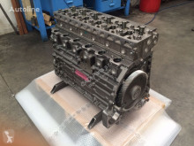 Mercedes engine block Bloc-moteur MERCEDES-BENZ OM906LAG - GAS - per BUS e pour camion