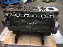 Bloc-moteur MERCEDES-BENZ OM457 / OM457LA / OM457HLA pour camion MERCEDES-BENZ used engine block
