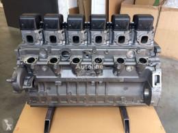 Двигателен блок Mercedes Bloc-moteur -BENZ - MOTORE OM457LA / OM457HLA - EURO 4 / EURO 5 - per bus pour camion