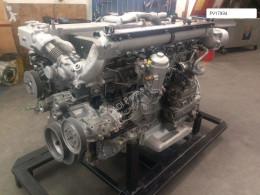 Repuestos para camiones motor MAN Moteur D2676LOH28 - 505CV - EEV - BUS pour camion