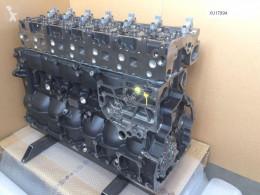 قطع غيار الآليات الثقيلة محرك MAN Moteur D2676 LOH32 - AUTOBUS VERTICA pour bus