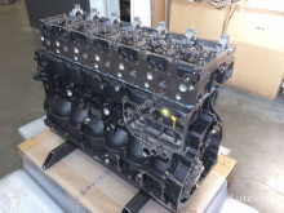 Двигател MAN Moteur D2676LOH35 pour bus