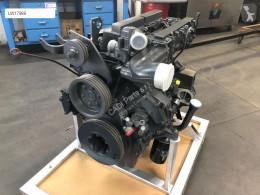 Двигатель MAN Moteur MOTORE D0834LOH02 / D0834 LOH02 - 170CV - EURO 3 - completo pour camion