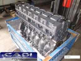 MAN Moteur D2066LUH47 - 320CV - EEV pour camion használt motor