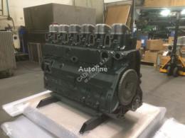 Repuestos para camiones MAN Moteur MOTORE D2876LE301 - industriale / stazionario pour camion motor usado