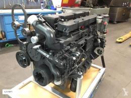 Двигател MAN Moteur D0836LOH40 / D0836 LOH40 - 280CV pour bus