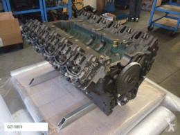 Repuestos para camiones motor culata MAN Culasse - LONGBLOCK MOTORE E2842LE322 - V12 - GAS pour camion