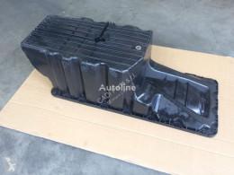 Repuestos para camiones motor cigüeñal caja del cigüeñal Carter de vilebrequin pour tracteur routier MERCEDES-BENZ