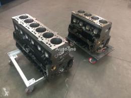 Zespół cylindra MAN Bloc-moteur pour camion neuf