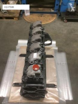 Zespół cylindra MAN Bloc-moteur D2866LUH26 - 310CV - EURO 2 - pour bus neuf