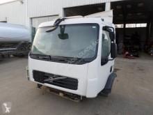 Repuestos para camiones cabina / Carrocería cabina Volvo