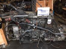 DAF XF 315M / T-22801