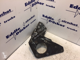 Repuestos para camiones Ginaf STEUN HPVS/EVS SEPARATE POMP motor usado