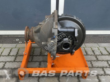 Differentieel Volvo Differential Volvo RSS1344C