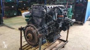 Iveco Moteur / Engine Cursor 13 - F3BE0681E pour camion