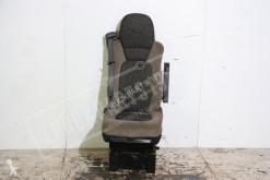 Náhradné diely na nákladné vozidlo kabína/karoséria vnútorné zariadenie sedadlo DAF