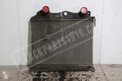 radiador de agua usado