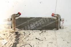 Scania radiador de água usado