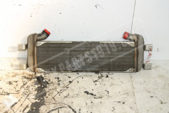 Water radiateur Scania