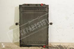 Repuestos para camiones sistema de refrigeración radiador de agua Renault
