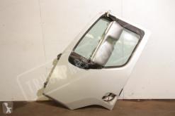 Drzwi Renault