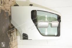 Náhradné diely na nákladné vozidlo kabína/karoséria diely karosérie dvere ojazdený Renault