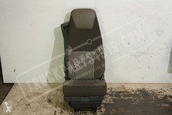 asiento Renault