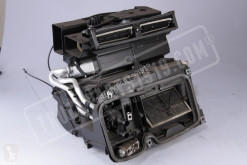 Renault heating system / Ventilation