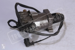 Knorr-Bremse used other spare parts