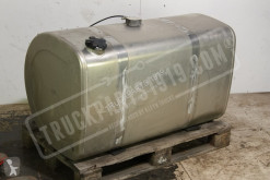 Volvo used fuel tank
