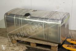 Peças pesados motor sistema de combustível tanque de combustível