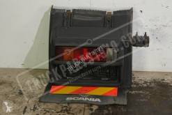 Scania used other spare parts