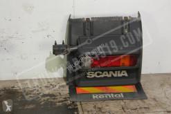 Scania другие запчасти б/у