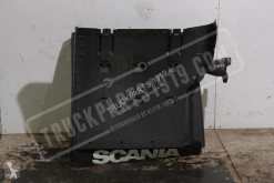 Repuestos para camiones Scania otras piezas usado