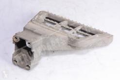 قطع غيار الآليات الثقيلة Pièce DAF
