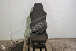 fotel używana