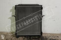Water radiateur Renault