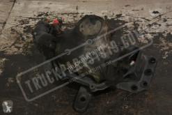 Repuestos para camiones Pièce ZF
