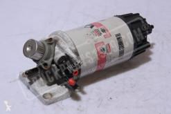 Renault fuel filter