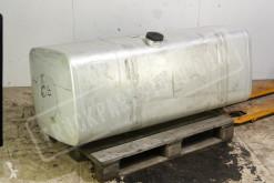Náhradné diely na nákladné vozidlo motor palivový systém palivová nádrž nc