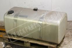 Repuestos para camiones Volvo motor sistema de combustible depósito de carburante usado
