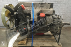 Renault used other spare parts