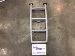 DAF 1662929 HOGE BED LADDER