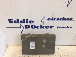 Sistem electric DAF 1364166 VIC CONTROL UNIT