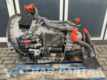 Volvo Volvo PT2106 Powertronic Gearbox used gearbox