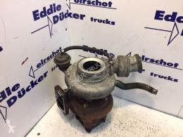 Volvo 20965371 TURBO FE motor second-hand