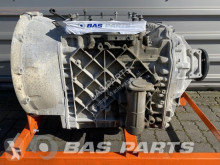 Volvo gearbox Volvo AT2612E I-Shift Gearbox