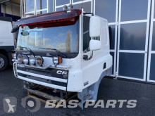 Cabine DAF DAF CF85 Euro 4-5 Sleeper Cab L2H1